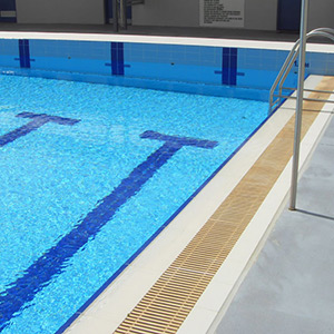 Commercial pool tiles Provide the Flooring a Magnificent and Beautiful Shine