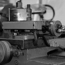 Importance of Machine Repair